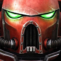 Warhammer 40,000: Regicide APK MOD Unlimited Money