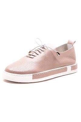 astarsız kadın ayakkabısı