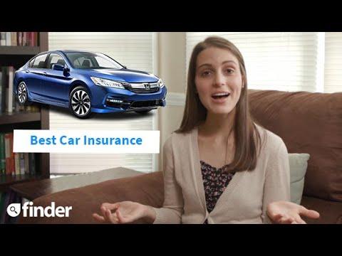 """car insurance"""