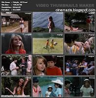 Motyle (1973)