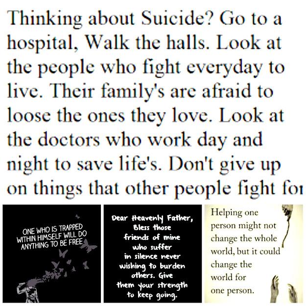 say—no—to—suicide