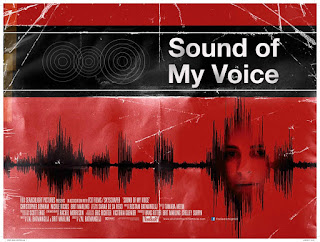 sound-of-my-voice-poster.jpg