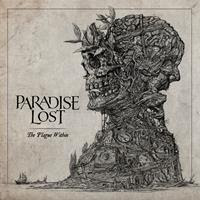 [2015] - The Plague Within [Deluxe Edition]