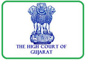 GujaratHighCourt