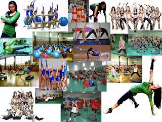 Свято у школі «Спорт — запорука здоров'я»