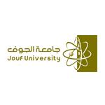 جامعة الجوف تعلن عن إقامة 3 برامج تدريبية مجانية عن بعد (للرجال والنساء)