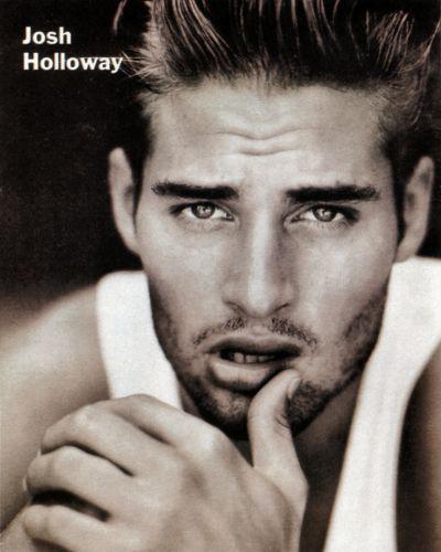 https://i0.wp.com/1.bp.blogspot.com/-5m9Nf1Y8Ays/TZkCGb_rfQI/AAAAAAAAAQQ/t4YXMS_8alw/s1600/josh-holloway-hair-styles-19+source+manhairstyles-net.jpg