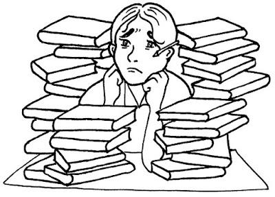 Administración Concursal: Publicaciones