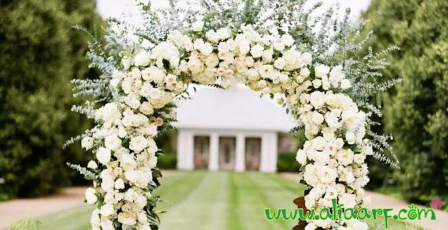 7-dekorasi-pernikahan-yang-bisa-membuat-hari-spesialmu-jadi-yang-terindah-dan-tak-terlupakan