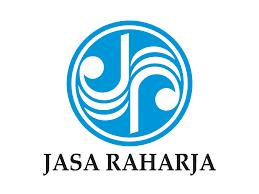 Jasa Raharja Riau Salurkan Santunan Korban Lakalantas Rp26,17 miliar