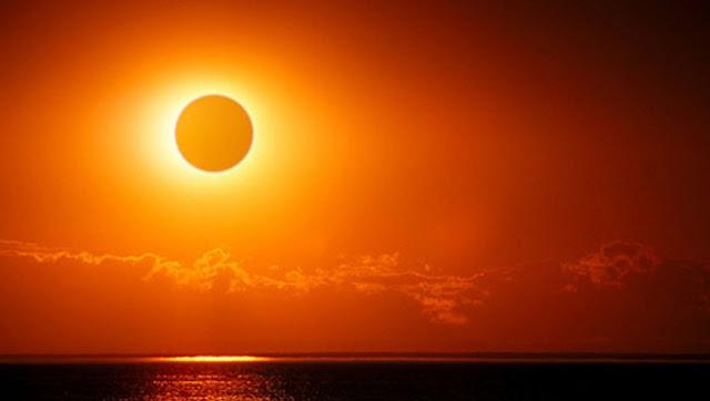 eclipse 2017, astrologia, signo ascendente, los signos del zodiaco 2017, horoscopo semanal 2017, eclipse piscis virgo, nodos lunares, rahu ketu,