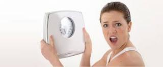 Hindari Ini Jika Melakukan Cara Diet Cepat Alami Dalam 1 Minggu