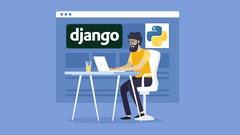 django-python-web-development-for-beginner