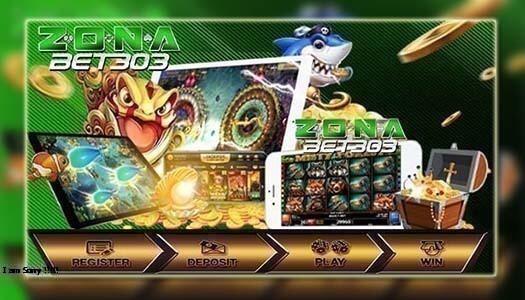Joker Gaming Slot Online Terpercaya Dan Terbaru Di Indonesia