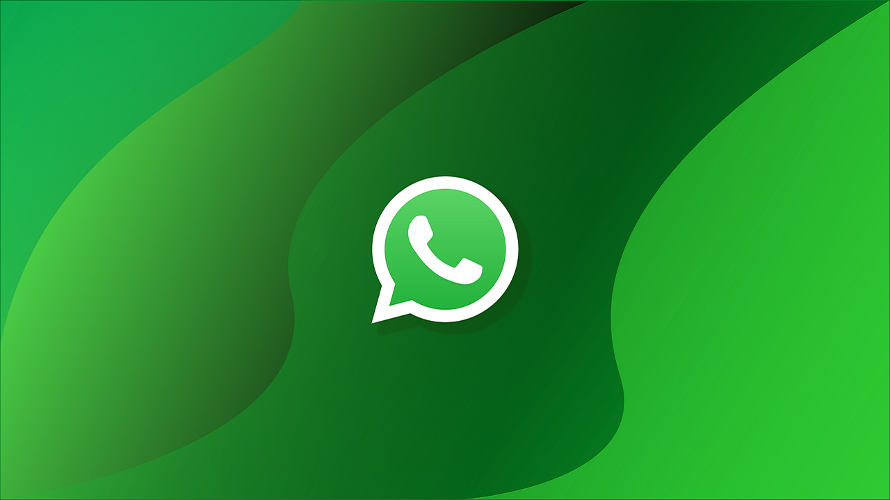 3 Cara merekam percakapan WhatsApp di Android dan iOS