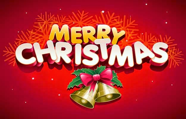 Merry Christmas 2017 HD Greetings