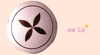 MOB Ulti-Matte Lip Creme Review