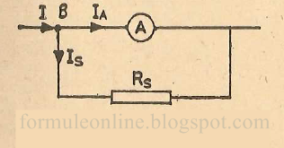 Fizica Clasa A 10 A Problema Rezolvata 35 Formule Online