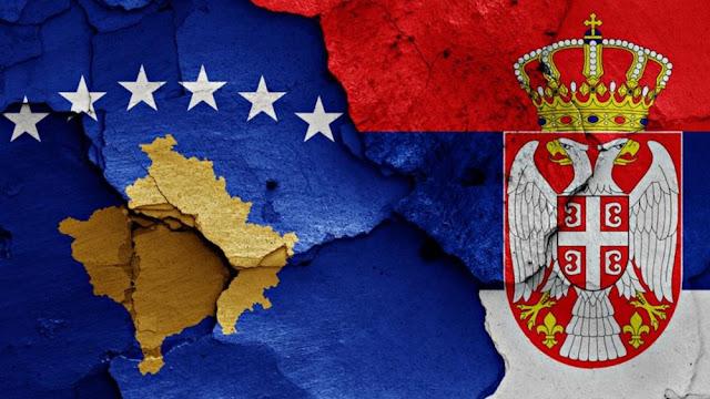 Δεύτερη σύλληψη στο Κόσοβο πρώην μαχητή του UCK
