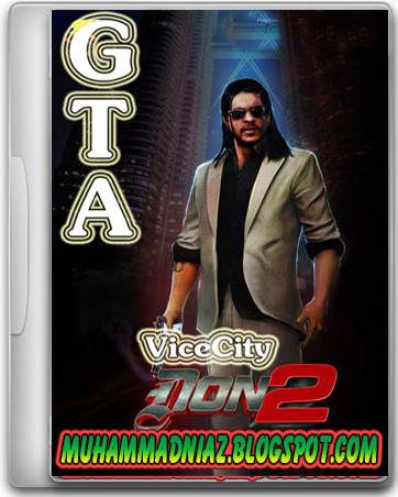 Download <b>gta vice city laptop windows 10 game</b> for free