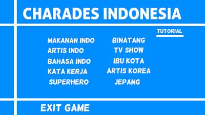 Download Tebak Kata Indonesia MOD Terbaru