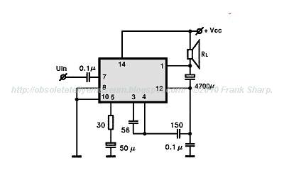 Dc Power Supply Filter Schematics likewise 6v Power Supply in addition Motor Controllers further 12vdc Power Relay besides 291606233609. on 120v regulator