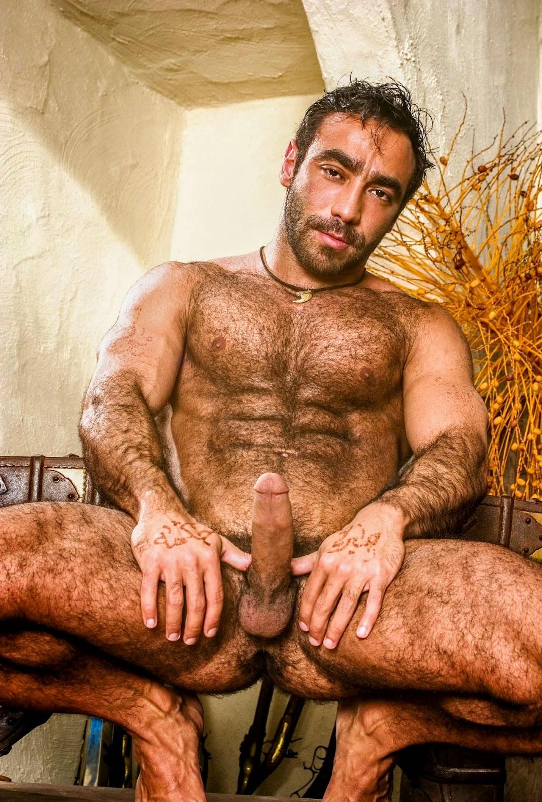 Free Arab Gay Porn