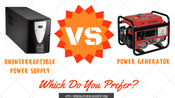 ups-vs-power-generator