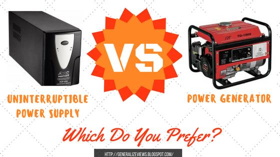 ups-vs-power-generator
