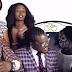 Big Jahman ft.Fid Q & SaRaha–Mabundi | Video