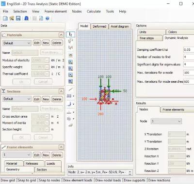 Software Untuk Mendesain Struktur Rangka Terbaik-3