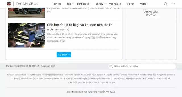 Nút tải thêm bài viết với hiệu ứng loading animation đẹp cho Blogger