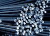 شركات بيع الحديد - مصانع حديد في الامارات - Companies selling iron in UAE