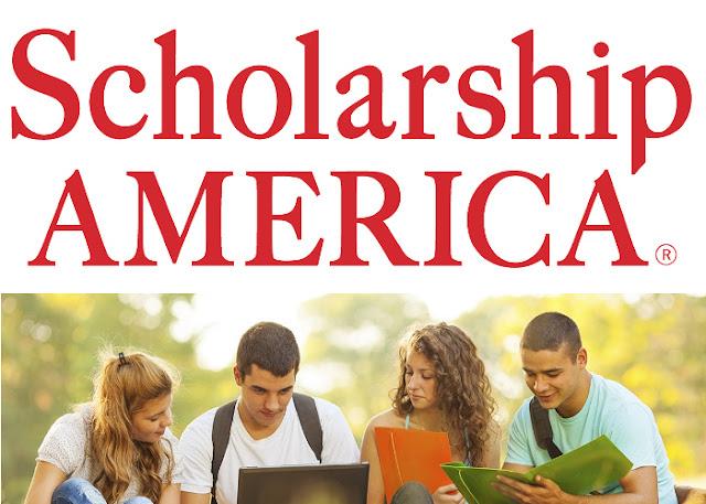 منح بكالوريوس ممولة مقدمة من اكثر من 50 جامعة امريكية: آخر موعد للتقديم: 15-12-2020