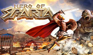 hero-of-sparta-apk-download