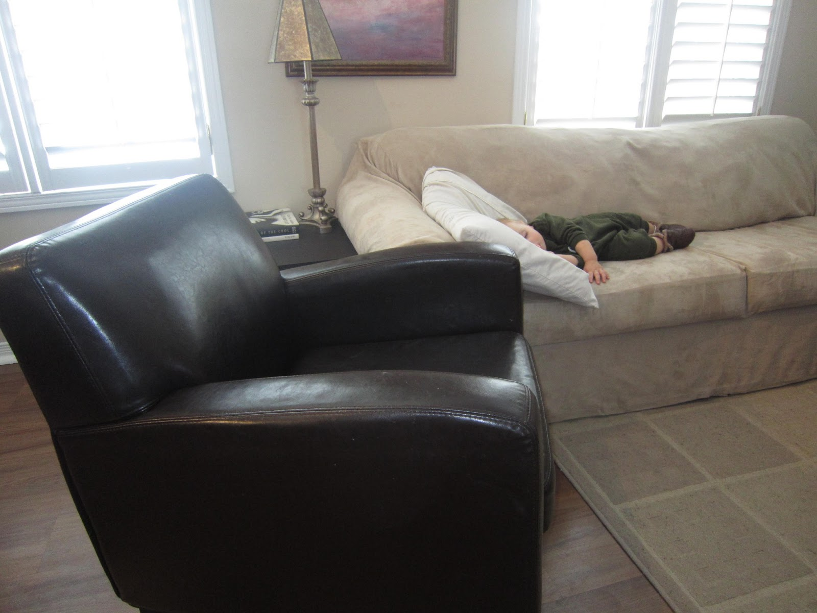 ikea casual chairs folding cheap little townhome love my home
