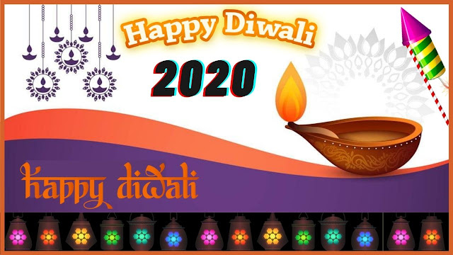 Dussehra Wishes for Husband Images, Pics