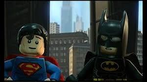 Lego Batman 2 DC Super Heroes PKG (5 4GB)   Games Untuk