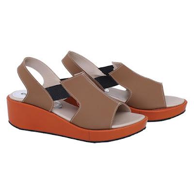 Sandal Wanita Catenzo JK 551