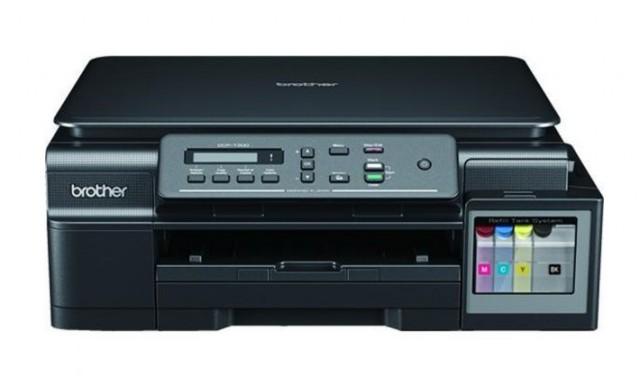 8 Printer Terbaik Termurah Khusus Untuk Cetak Foto ...