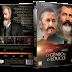 O Gênio E O Louco DVD Capa