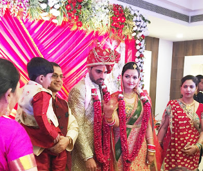 Bkumar-wedding-photos02