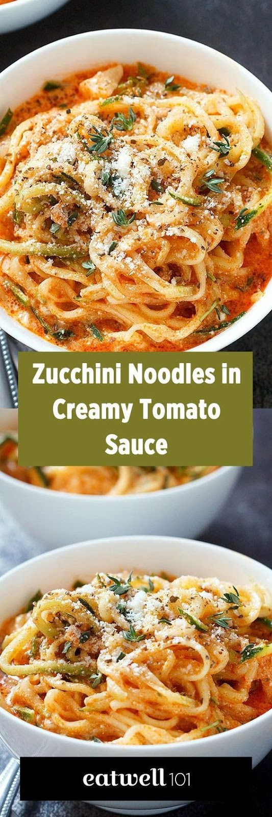 Zucchini Noodles in Creamy Tomato Sauce #Zucchini #Noodles #Creamy #Tomato #Sauce #DESSERTS #HEALTHYFOOD #EASY_RECIPES #DINNER #LAUCH #DELICIOUS #EASY #HOLIDAYS #RECIPE #SPECIAL_DIET #WORLD_CUISINE #CAKE #GRILL #APPETIZERS #HEALTHY_RECIPES #DRINKS #COOKING_METHOD #ITALIAN_RECIPES #MEAT #VEGAN_RECIPES #COOKIES #PASTA #FRUIT #SALAD #SOUP_APPETIZERS #NON_ALCOHOLIC_DRINKS #MEAL_PLANNING #VEGETABLES #SOUP #PASTRY #CHOCOLATE #DAIRY #ALCOHOLIC_DRINKS #BULGUR_SALAD #BAKING #SNACKS #BEEF_RECIPES #MEAT_APPETIZERS #MEXICAN_RECIPES #BREAD #ASIAN_RECIPES #SEAFOOD_APPETIZERS #MUFFINS #BREAKFAST_AND_BRUNCH #CONDIMENTS #CUPCAKES #CHEESE #CHICKEN_RECIPES #PIE #COFFEE #NO_BAKE_DESSERTS #HEALTHY_SNACKS #SEAFOOD #GRAIN #LUNCHES_DINNERS #MEXICAN #QUICK_BREAD #LIQUOR