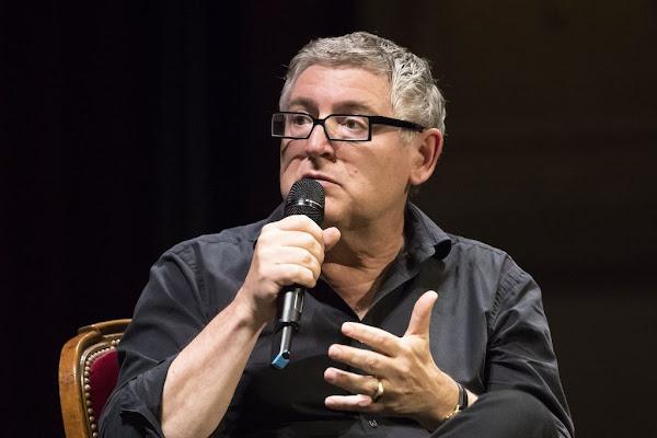 « On a peur de gens qui ne respectent pas la loi » : Michel Onfray alerte sur le laxisme judiciaire
