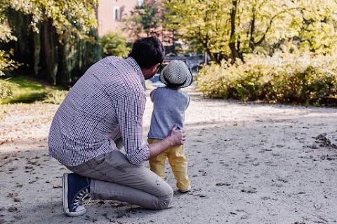 A gyermekvédelmi hálózatot erősíti majd a nevelőszülői gyed