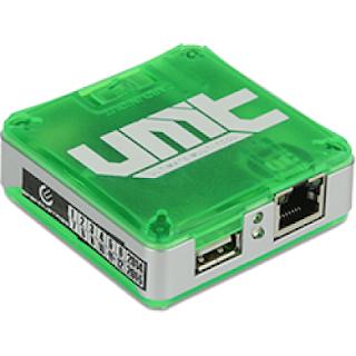 UMTv2 / UMTPro - UltimateMTK v3.9 - UFS Support , Oppo, Xiaomi and more