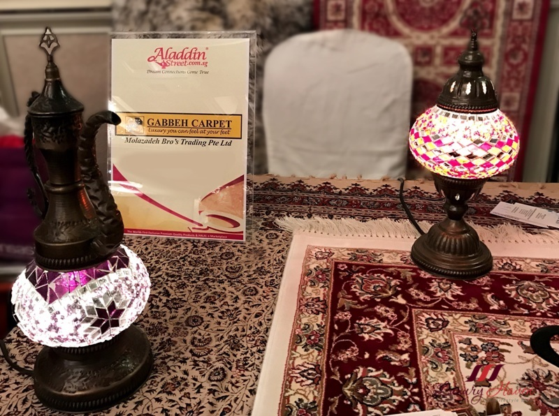 muslim eshopping aladdinstreet gabbeh carpet kilims