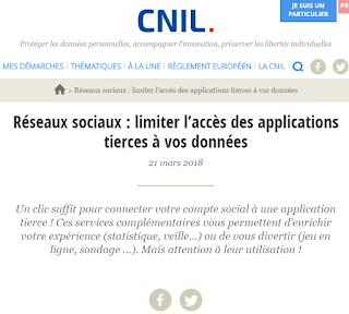 https://www.cnil.fr/fr/reseaux-sociaux-limiter-lacces-des-applications-tierces-vos-donnees