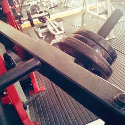 Fitness Yang Baik Berapa Kali Seminggu
