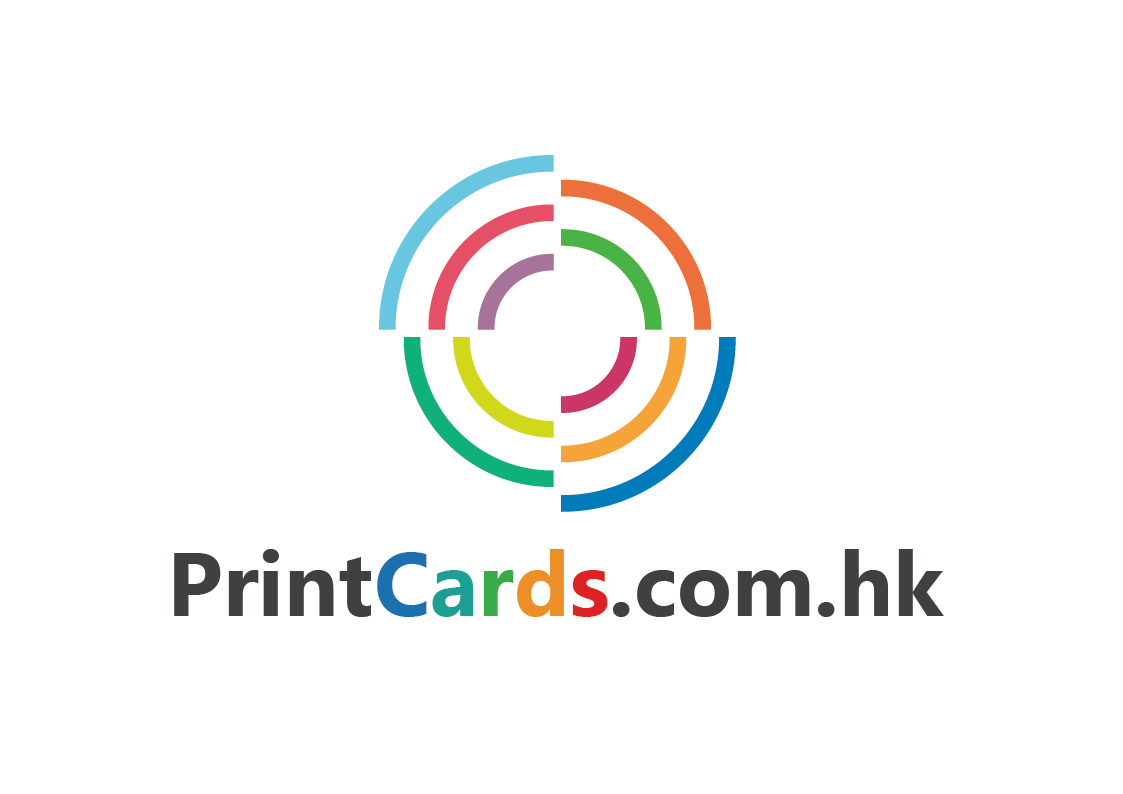 Professional Printing Service | PrintCards.com.hk: 香港快速列印名片 ...